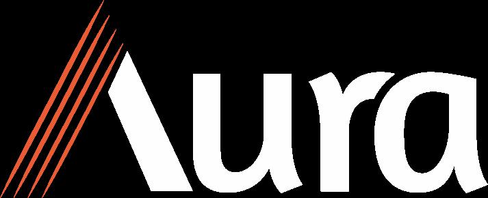 Aura Sint Hubert
