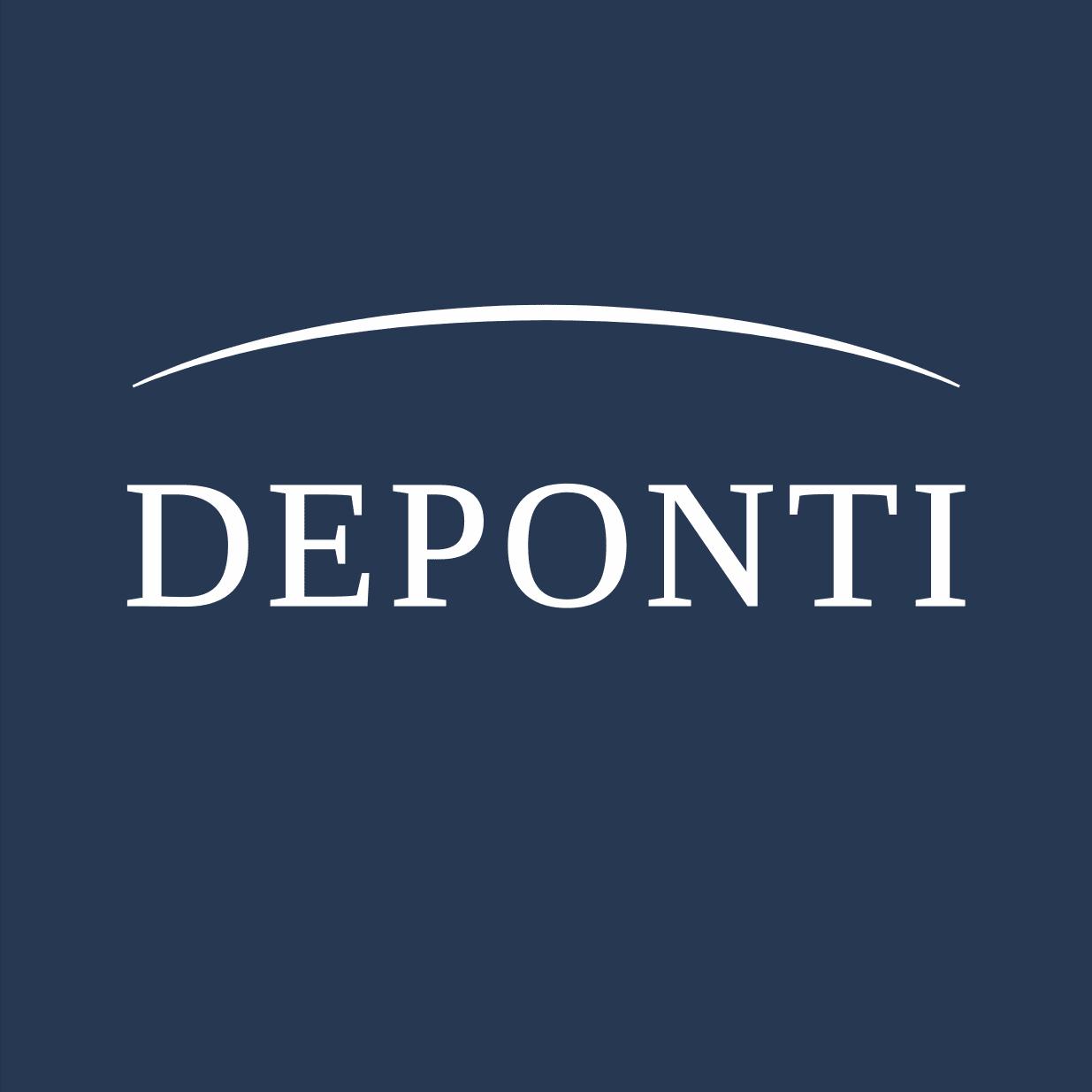 Deponti