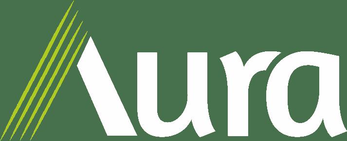 Aura Mill